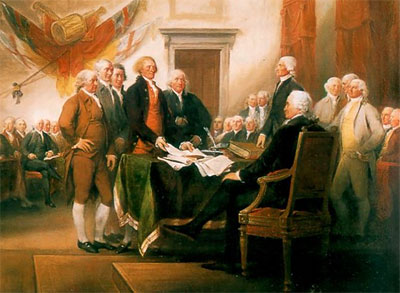 the founding fathers of america and the pursuit of happiness If america is to survive as a civilization correctly understanding life, liberty and the pursuit of happiness tagged as declaration of independence, founding fathers, human nature, human rights, st thomas aquinas by james.