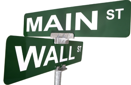 main causes of the wall street The wall street crash of 1929 and the aftermath which caused the great depression have a lot in common with the present recession the same causes, same effects and same approach in handling the situation.